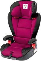 Peg Perego Viaggio 120 Highback Booster Seat - Fleur