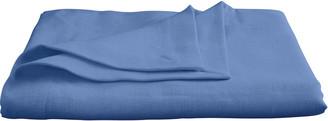 "Matouk Chamant Tablecloth, 70"" x 90"""