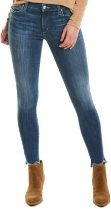 Joe's Jeans Curvy Serano Skinny Ankle Cut