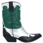 Armani Boots Sale - ShopStyle