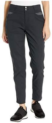 Marmot Devonian Pants