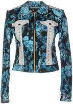 Just Cavalli Jackets - Item 41682417