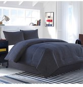 Nautica Seaward Duvet Cover & Sham Set
