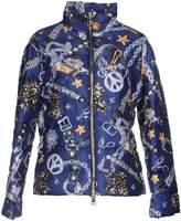 Love Moschino Jackets - Item 41737650