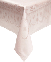 Garnier Thiebaut Eloise Tablecloth