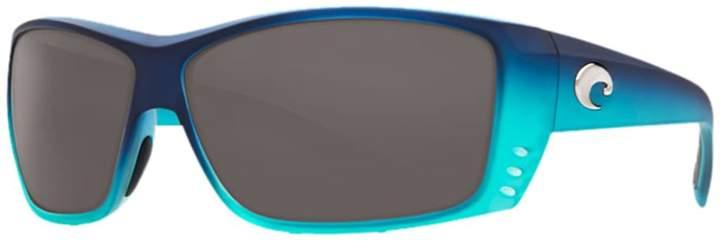 a575df353d7a7 Big Face Sunglasses For Men - ShopStyle