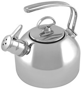 Chantal 1.8 Oz. Classic Tea Kettle