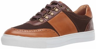English Laundry Men's Thomas Sneaker