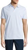 Thomas Pink Men's Birch Plain Polo