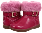 UGG Gemma Girls Shoes
