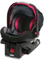 Graco SnugRide® 35 LX Infant Car Seat with Safety Surround Protection