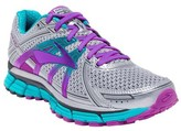 Brooks Women's Adrenaline GTS 17 Running Shoe
