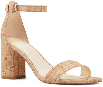 Nine West Sandy Women's Block Heels