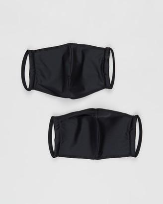 Onzie Mindful Mask - 2-Pack - Unisex