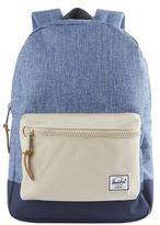 Herschel SettlementTM Colour Block Youth Backpack
