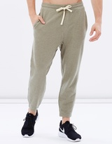 The Upside Recovery Joggers