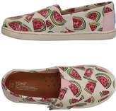 Toms Low-tops & sneakers - Item 11354300