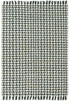 Thumbnail for your product : Brink & Campman - Atelier Poule Rug - 49805 - 140x200cm