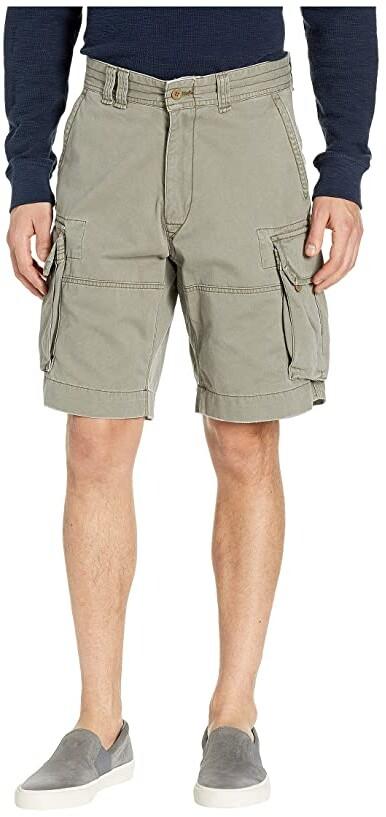 34bc6784bf Ralph Lauren Cargo Shorts - ShopStyle