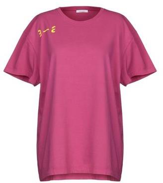 artica-arbox T-shirt