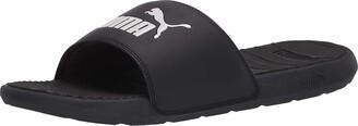 Puma Cool Cat Slide Sandal