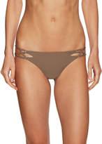 Acacia Swimwear Women's Molokini Bikini Bottom