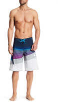 Oakley Gnarley Wave 22 Boardshort
