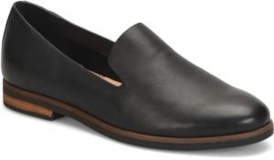 KORKS Women's Laine Loafer Women's Shoes