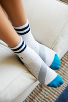 Stance Womens HUDSON ROLL ANKLE SOCK