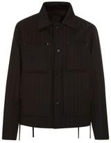 Craig Green Workwear Jacket