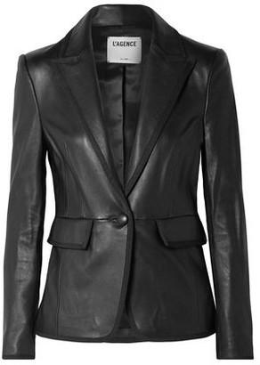 L'Agence Suit jacket
