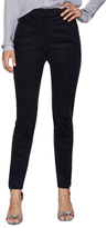 L'Agence Donovan Cotton Welt Pocket Pant