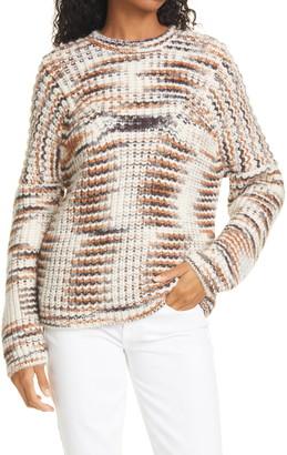 Ulla Johnson Kitty Sweater