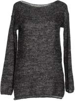 M.v. Maglieria Veneta Sweaters - Item 39758255