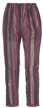 Mes Demoiselles Casual trouser