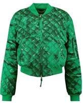 Moschino Casual Jackets