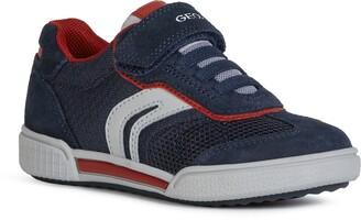 Geox Poseido 3 Sneaker