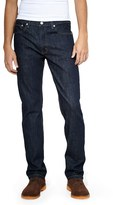 Levi's Men's 513TM Slim Straight Stretch Jeans