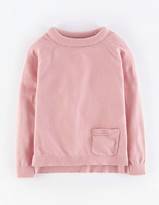 Boden Mia Sweater