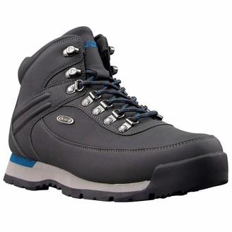 Lugz Men's Aspen Classic Moc Toe Chukka Fashion Boot