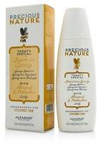 Alfaparf NEW Precious Nature Today's Special Leave-In Spray with Almond & 125ml