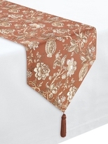 Waterford Williamsburg Table Runner