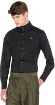 Vivienne Westwood Man Classic Krall Shirt