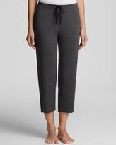 DKNY Urban Essential Capri Pants