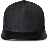 Gents Warren Cap