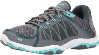 Ryka Women's Influence 2.5 Cross Trainer