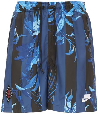 Nike Nsw Techno Swim Shorts