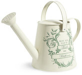 Marks and Spencer Slogan Watering Can
