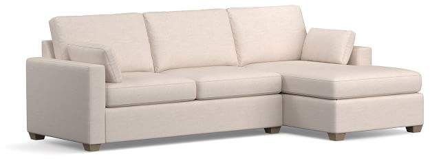 design your own sectional sofa shopstyle rh shopstyle com