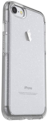 Otterbox Symmetry Case Ultra Silm Drop Proof for iPhone 8 Plus/7 Plus Stardust